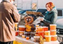 В Тюмени пройдет продовольственная ярмарка