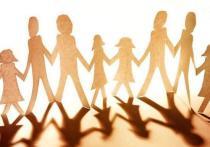 В Тюмени выберут лучшую социальную практику