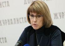Омский Минобр озвучил будущим выпускникам даты проведения ЕГЭ