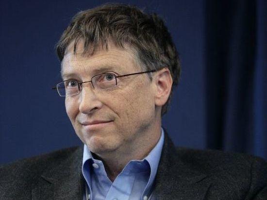 Билл Гейтс оптимистично настроен насчет борьбы с коронавирусом, утверждая, что «конец придет»