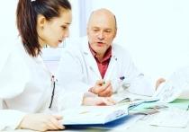 В калужском Минздраве рассказали о наставничестве в больницах