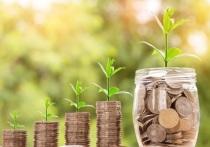 В Калужском регионе выросла средняя зарплата