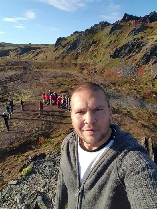 Мнение северян о введении аттестации для экскурсоводов и переводчиков