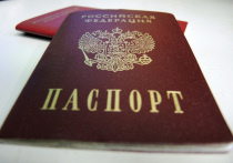 Совет Федерации одобрил запрет на иностранное гражданство для госслужащих