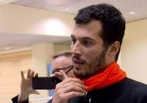 Основатель компании Involta Алексей Концов, арестованный в Дубае, вышел на свободу
