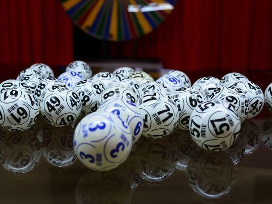 Срок обращения за выигрышами в государственные лотереи от «Столото» увеличен в 5 раз