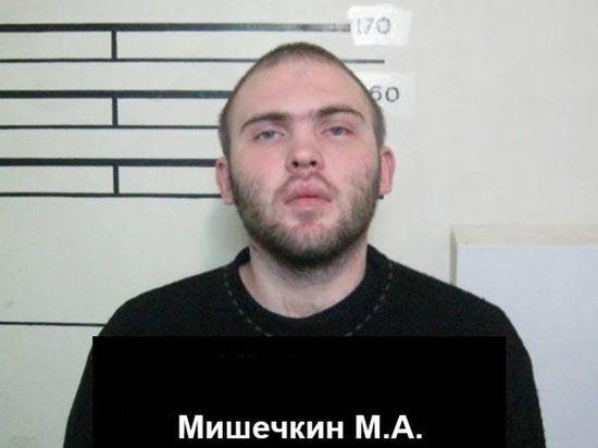 В Омской области заключённый сбежал из колонии-поселения