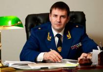 Генпрокуратура поручила усилить контроль за службой судебных приставов в Бурятии