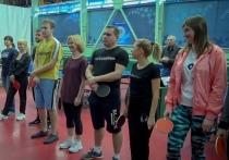Сотрудники Кировской администрации Донецка победили в соревнованиях