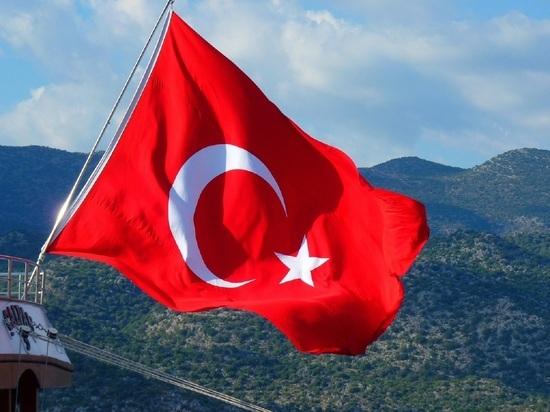 Читатели турецкого портала Haber7 прокомментировали заявление российского вице-премьера Юрия Борисова, заявившего о возможности пересмотра военно-технического сотрудничества с Турцией в том случае, если Анкара продолжит продавать Украине ударные беспилотники «Байрактар ТБ2»