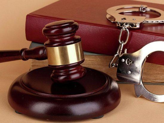 На скамье подсудимых оказался уроженец Узбекистана