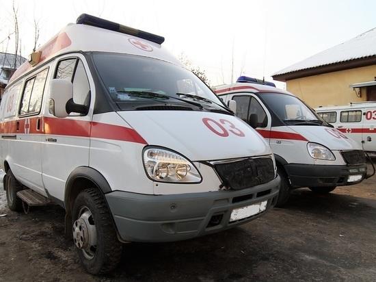 За минувшие сутки в Архангельской области COVID-19 нашли у 72 человек