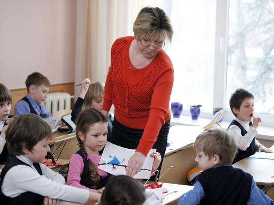В КЧР пообещали выполнить задачи образования, поставленные в Послании Путина