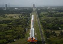 Пока Роскосмос всячески рекламирует будущую национальную орбитальную станцию «РОС», которая может появиться лет через пять, Китай планомерно осваивает околоземное пространство