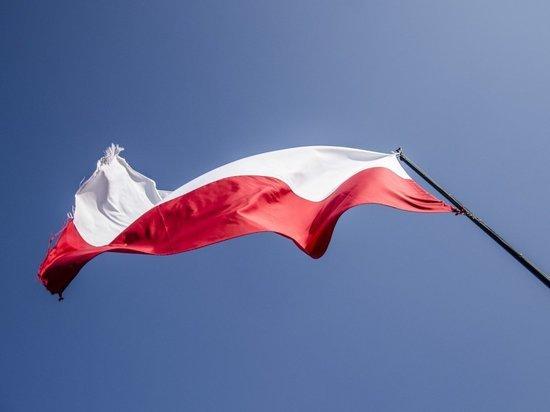 МИД Польши прокомментировал решение Москвы о высылке дипломатов