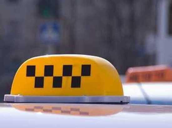 Житель Архангельска отправится в колонию за нападение на водителя такси
