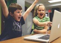 Зачисление в детский сад: у кого есть преимущество