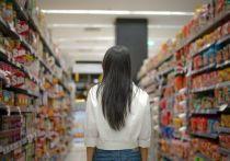 Сеть магазинов «Светофор» откроет в городе еще 15 площадок