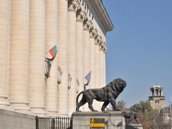 Болгария с 1 мая открывает границы для туристов