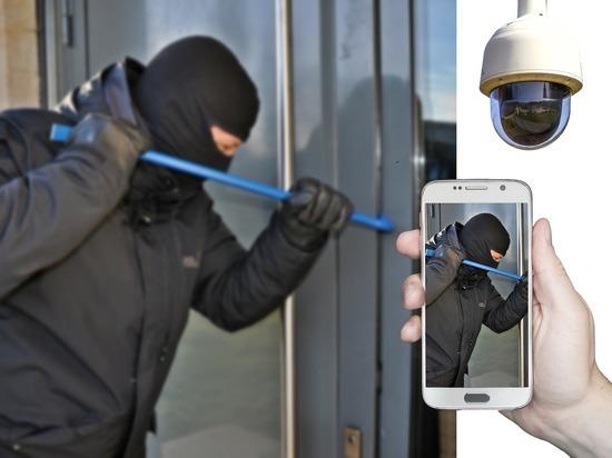 В Уренском районе задержан подозреваемый в краже из телятника