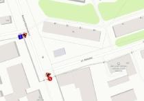 В Калуге ограничат движение по улице Войкова