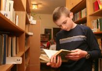 В школах не нашли учебника, упомянутого Путиным в послании