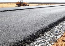 Югра дополнительно получит 1 млрд рублей на ремонт дорог