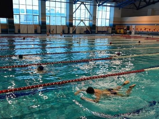 Для жителей Марий Эл 25 апреля состоится День здоровья и спорта