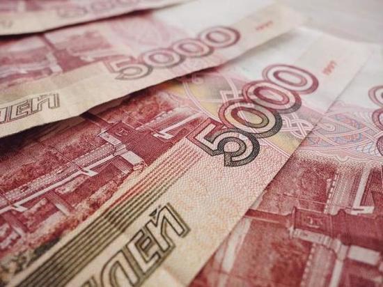 Таможенники Краснодара раскрыли схему фиктивной поставки зерна