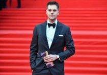 Милош Бикович: «Я еще достаточно молод и не всегда бываю мудрым»