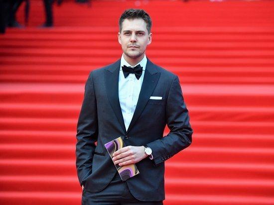 На ММКФ актер рассказал, зачем возглавил Союз кинематографистов Сербии