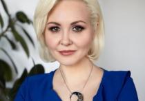 Астролог Василиса Володина считает, что в мае «белая полоса» жизни наступит у трех знаков зодиака, сообщает «НТР-24»