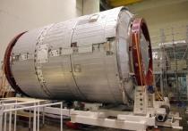 Российский космос выходит за пределы низкой орбиты