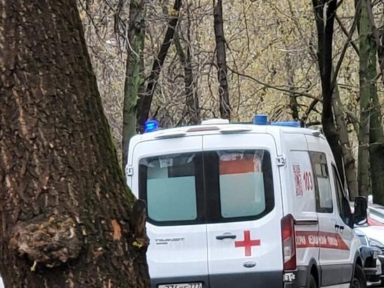 Скончался шестой подросток после крупного ДТП в Новочеркасске