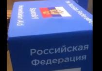 """Завтра, 24 апреля  Игорь Додон привезёт """"Спутник V"""" в Молдову"""