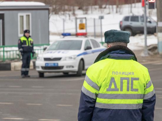 Кировских водителей будут проверять сотрудники Госавтоинспекции