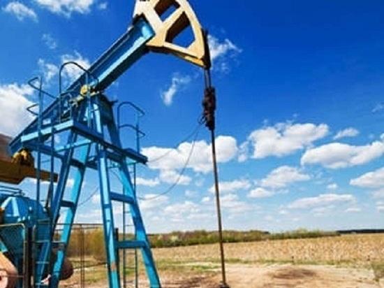 В Калмыкии руководством республики проведено экстренное совещание по вопросам рейдерского захвата нефтяной компании «ЕвроСибОйл», расположенной на территории поселка Комсомольский Черноземельского района