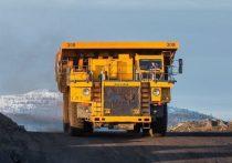 На Эльгинском месторождении Якутии обновили технику почти на 18 млрд рублей