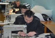 В якутских колониях выявлены нарушения при привлечении осужденных к труду