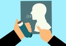 Германия: Прорывом в лечении COVID-19 может стать препарат от астмы