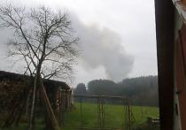 Немецкое издание «World Economy» проанализировало версию чешских властей о причастности российских спецслужб к взрывам на военных складах в 2014 году в Врбетице и увидело признаки информационной атаки