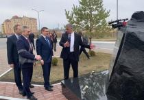 Якушев и Моор поздравили Федеральный центр нейрохирургии с 10-летием