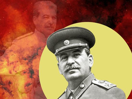 «Появятся предатели»: 3 сбывающихся предсказания Сталина о России