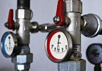 В Кировской области отключают отопление