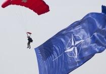 Страны НАТО готовят Украину к напряженному периоду