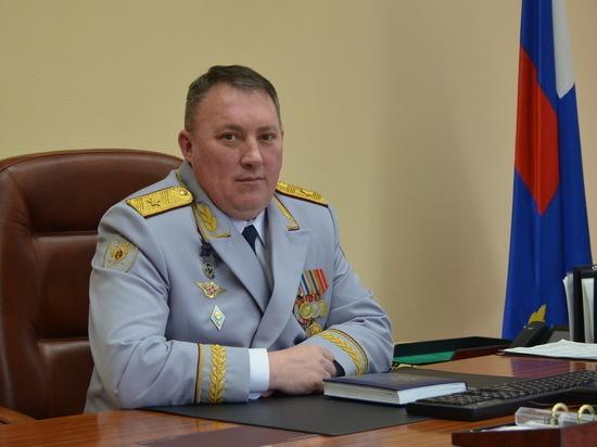 Начальник УФСИН по Забайкалью Шихов застрелен на охоте