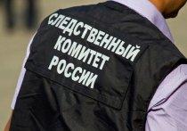 Уголовное дело возбуждено по факту убийства двух человек, один из погибших – Шихов