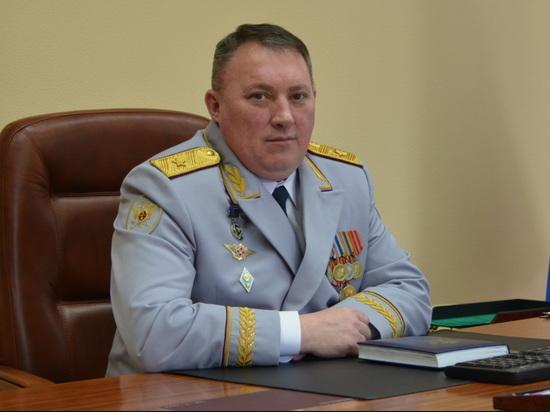Пьяный сторож застрелил на охоте главу УФСИН Забайкалья Шихова