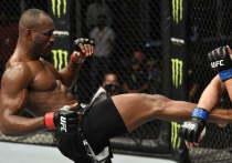 Рано утром (по московскому времени) 25 апреля в Джексонвилле (США) пройдет турнир UFC 261 с тремя титульными поединками, два из которых — женские