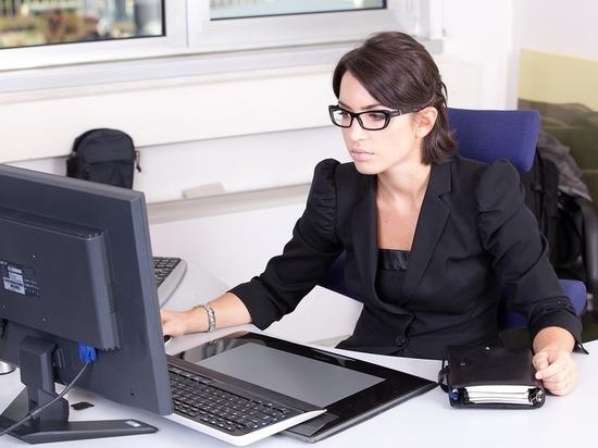 Германия: В немецком IT-бизнесе не хватает женщин